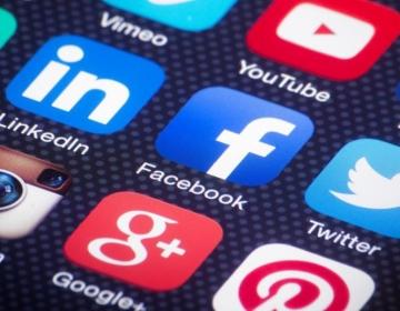 Социальные сети для МЛМ-предпринимателей — полный курс!