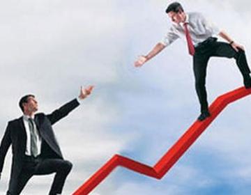 Эффективное Наставничество в Сетевом маркетинге
