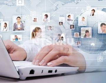 Продвинутые Современные Методики для Работы Онлайн